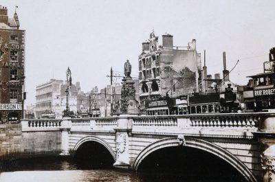 Photographer T. J. Westropp MRIA (Royal Irish Academy)